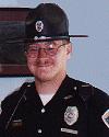 Patrol Officer Michael Edward Deno